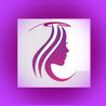 Dr Mona Sabaa Logo