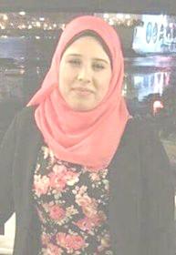 د. علياء أحمد