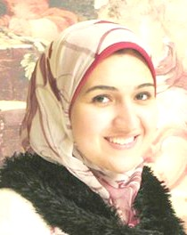 د. شيماء على محمد